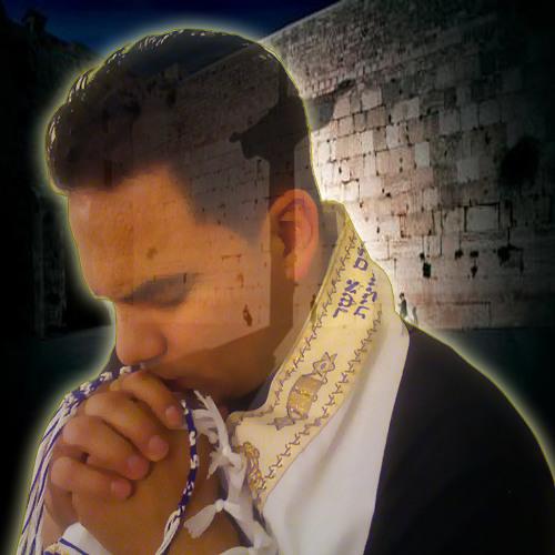 "The Messianic - ""Tears of Job"""