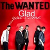 The Wanted - Im Glad You Came (Isaac Guardiola Rmx)
