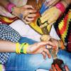 SHINee - Tie a Yellow Ribbon