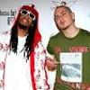 Gian Melendez - Pitbull Ft. Lil Jon - People Crazy (OriginalMix) 2013