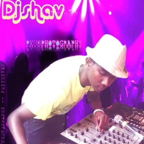 Kuch aisa (DJ shav® Hip pop mix)