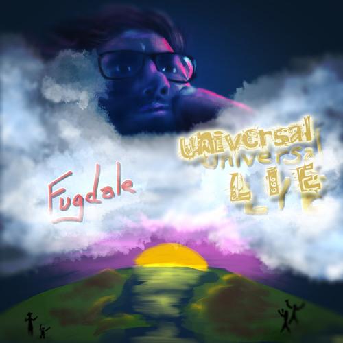 Universal Lie