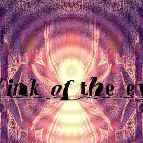 Wink of the eye (FUNTEASTAEC MEEX) - illdillusions