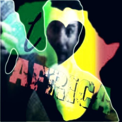 Bilou - Give u love (Prod by ZimiProd974)