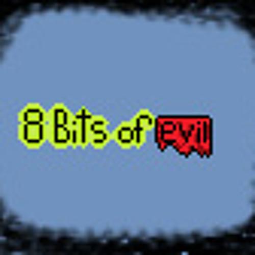 8 bits of evil