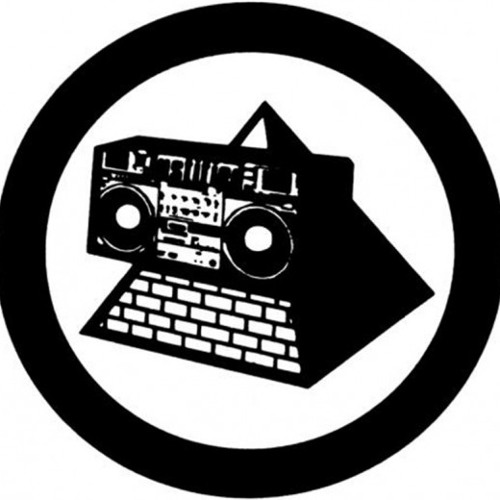 KLF - Chill Out Live From Lost Continent