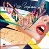 La canción de tu vida (Joe Crepúsculo Cover)