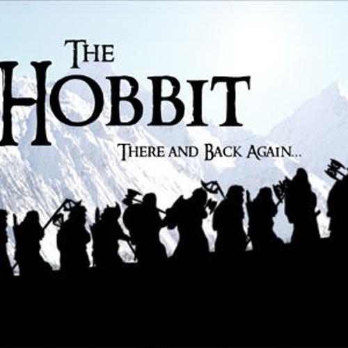 Howard Shore (The Hobbit) - Misty Mountains (Extended Original Version)