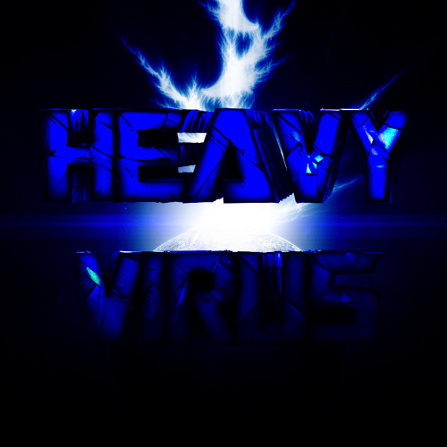 HeavyVirus - Rampage [Free Download]