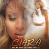 Got Me Good (B. Ames Remix) | Ciara