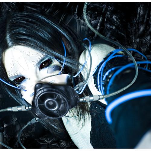 FUNNY HUMANOIDS - Dubstep Drumstep DNB - Cut-N-Paste Mixtape - Happy 2013