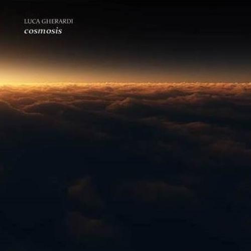 cosmosis album preview