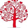 When Love's at War (demo) MP3 Download