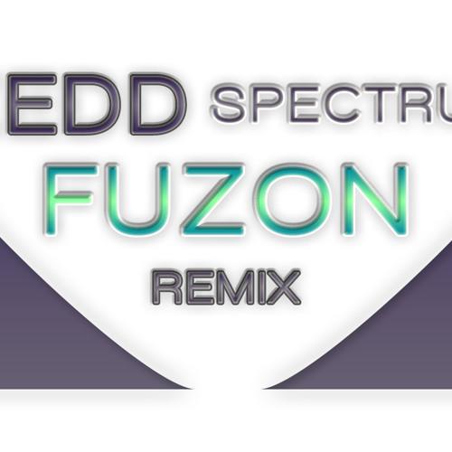 Zedd - Spectrum [Fuzon Remix]