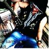 Best & Super Hit New Nepali Modern Pop Song 2012 (Dil ko badala dil diye By Deepa Panta).mp3