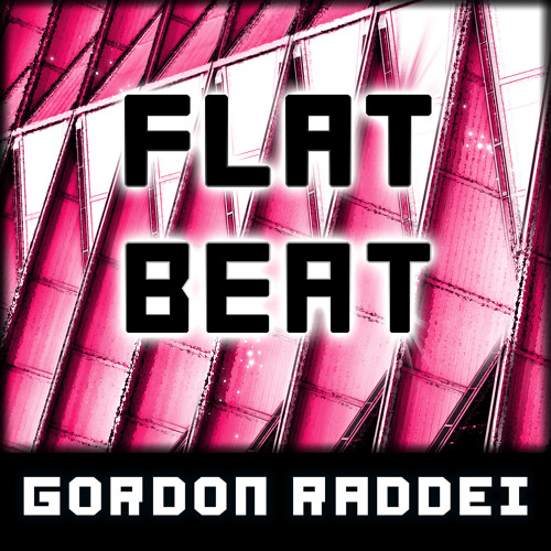 Flat Beat (Original Mix)