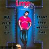 Download Naa Jaane Kaha Se DJ Meteor Clubstep mix Mp3