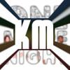 Maroon 5 - One More Night (Dj Kone & Marc Palacios 360º) VITAL WDM