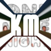 Maroon 5 - One More Night (Dj Kone & Marc Palacios 360º) VITAL WDM