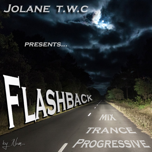 FLASHBACK//trance-progressive//jolane//T.W.C//World-Trance