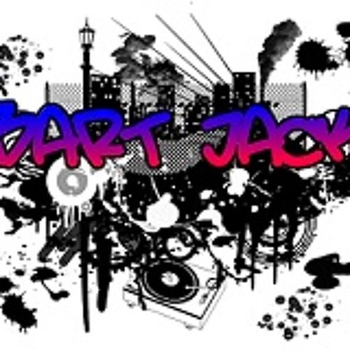 Bart Jack - Break My Stride ( soundcloud PREV )