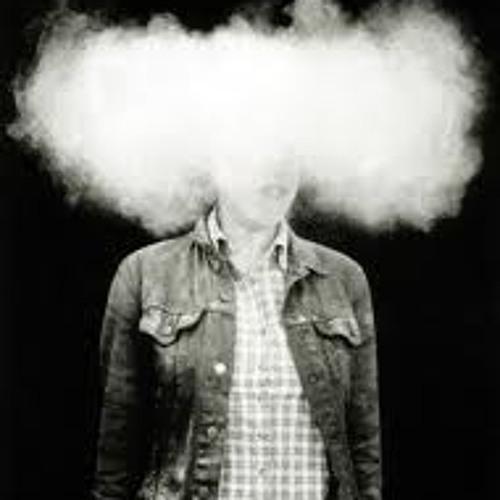 Retraction- Inside Mind [Freebie]
