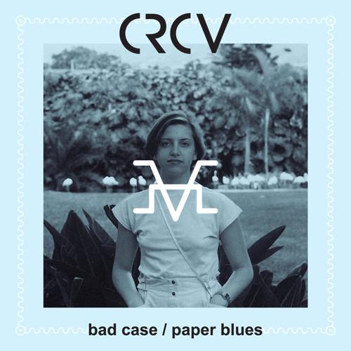 Paper Blues