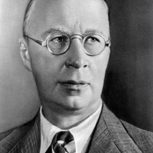 Prokofiev: Symphony no 4 in C major, Op. 112 (revision of Op. 47)
