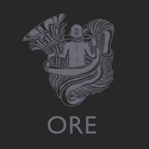 ORE & Natalie Raybould - Live at Servant Jazz Quarters