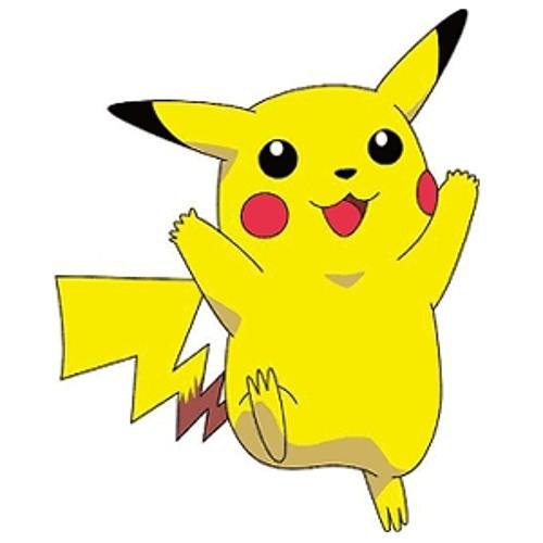 Starkstrom - Pokemon (Just 4 Fun Remix) [FREE DOWNLOAD!]