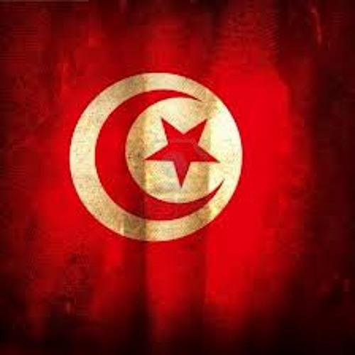 CoDjo -  The Tunisians (Original mix) [PREVIEW]