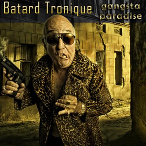 BATARD TRONIQUE - sounds - NKS prod 109