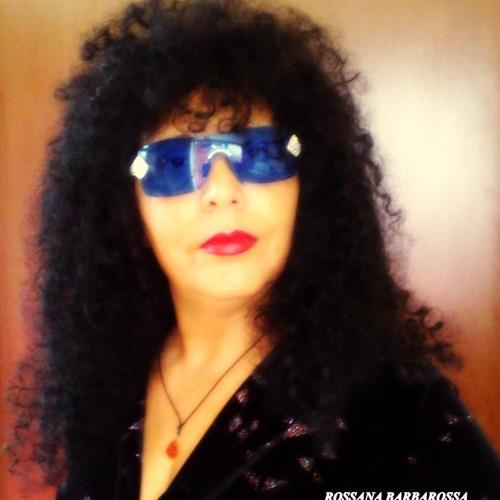 """Lo show di Rossana Barbarossa - """"Special Guest   """" Giovanna Nocetti  """" (creato con Spreaker)"""