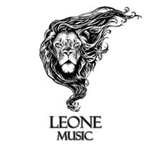 Hansel!-Raw (Alex van Ratingen Remix) - Leone Music