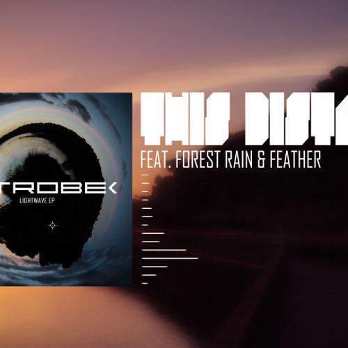 Avenir - This Distance [Feat. Forest Rain & Feather]
