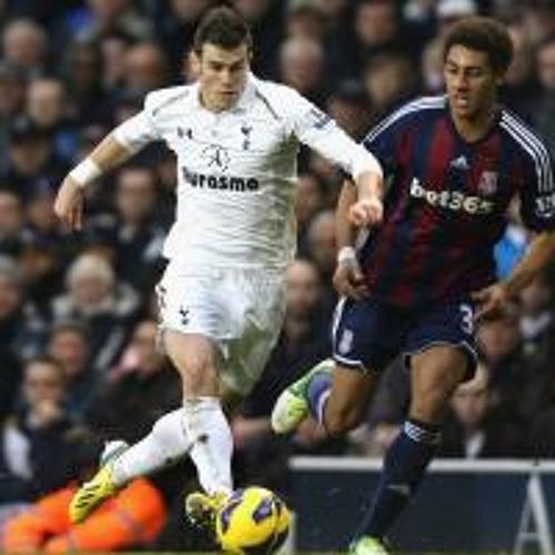Exclusive – Robert Earnshaw: Tottenham star Gareth Bale should move to Barcelona or Real Madrid soon