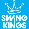Swing Kings & Paul Sirrell - Dub No.2 (SAMPLE)
