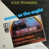 80's | Solid strangers - Music in the night