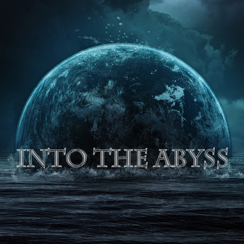 Liquid Salvation - Into the abyss (Free Download)