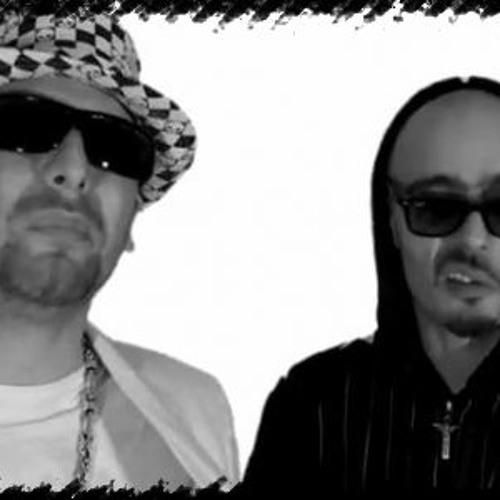 Mikri Maus & Bvana - Crno vs Belo (Nobru remix) FREE DOWNLOAD