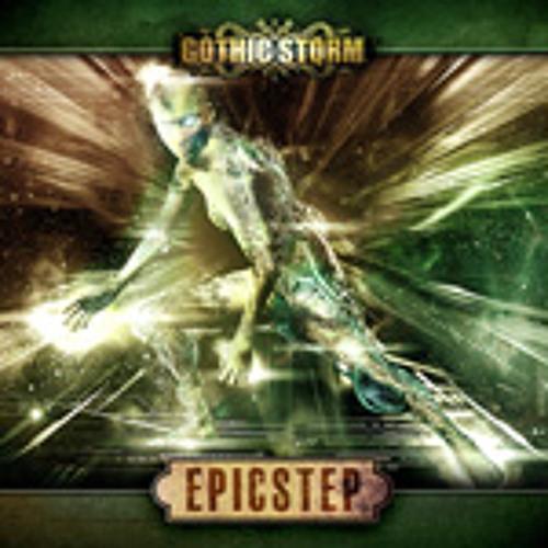Unto the end (EpicStep - Gothic Storm)