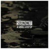 SoundNet - Losing Hope Was Freedom (Download in Desc.)