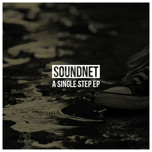 SoundNet - Controlled Altered Deleted (Download in Desc.)