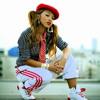 Yarah Bravo ft. Fat Freddy´s Drop - Cay´s Crays