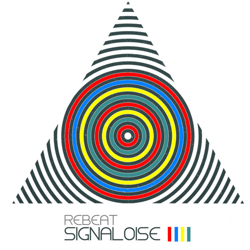 Signaloise 04