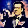 Download موسيقار الشرق الأوحد الموسيقار العالمي فريد الأطرش-قدام عينيا Mp3