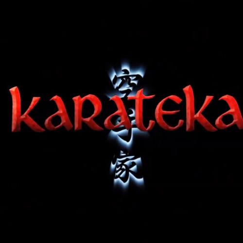 Beat karateka $5.000