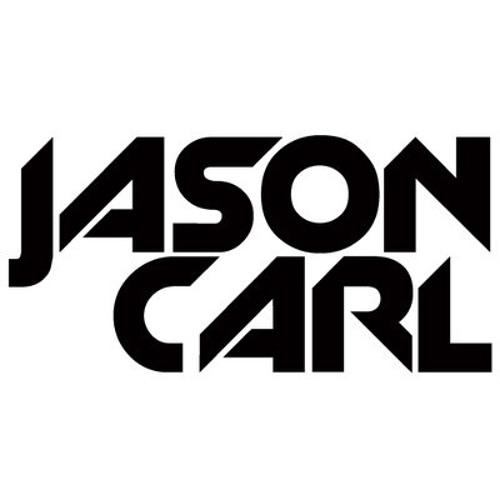 Jason Carl - Go! [PREVIEW]