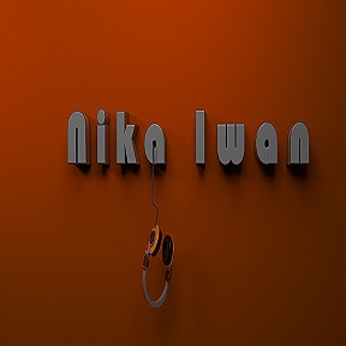 diana ross - Love hang over (Nika Iwan Remix)
