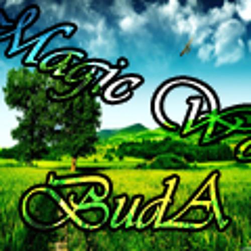 BudA - Magic World - Elina Milan - Vocal